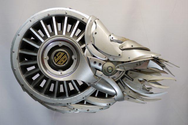 https://www.hubcapcreatures.com/wp-content/uploads/2017/10/Nautilus--640x425.jpg